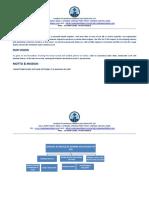 Charles St.nicholas Marine Solutions Pvt Ltd Profile (1)