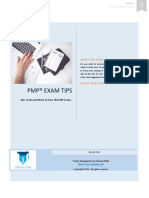 PMP-TIPS