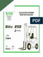 DESPIECE BLITZ_250_216288_AC3.pdf