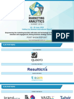 3rd Marketing Analytics Summit_2019_PSR.pdf