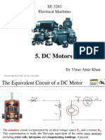 5_DC Motors