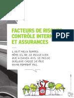 4-risques-controle-interne-et-assurances-fr.pdf