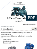 8_ThreePhaseInductionMotors