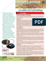 parcours_avenir_11_clermont