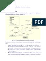 Cours technologie et  protocole1031795484-1.pdf