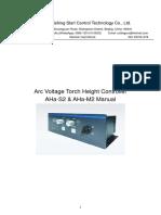 Cnc Jd 2012 Manual3