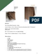 A_New_Season_bis_by_maanel.pdf