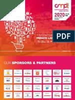 CMPL Expo 2020.pdf