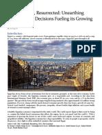 Group_6_Macroeconomics_Project_Readable.pdf
