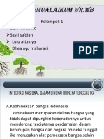 presentasi PKN SMK Nuul Huda