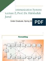 Digital Communication Lecture-2.ppt