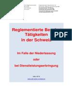 Liste_regl_Berufe_D.pdf
