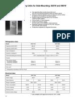 AC-DTS7001