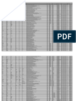 Unpaid Dividend-Third Interim-2014-15.pdf