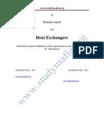 mec-heat-Exchangers-report (1).pdf