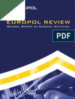 europolreview2009_0.pdf