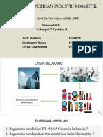 Proposal Pendirian Industri Kosmetik-3-1