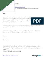 ynot vs IAC sum.pdf