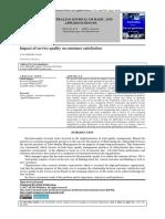 20-28.pdf