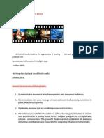 Filipino documents
