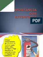 90110071-Ex-Tint-Ores