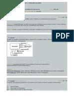 Av Modelagem de Dados