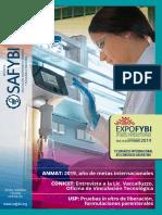 Safybi-163-2web