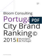 Portugal City Brand Ranking 2015.pdf