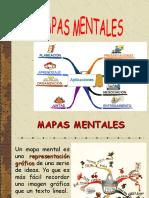 3mapasmentales-090723101943-phpapp02