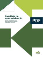 PPA_mecanismos_vFinal