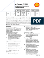 Alvania_EP.pdf