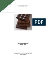 250482704-Formulacion-empresa-de-chocolates.doc