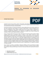 Dialnet XVIICongresoMundialDeSociedadesDeEducacionComparad 7075529 (1)