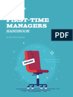First_Time_Managers_Handbook.pdf