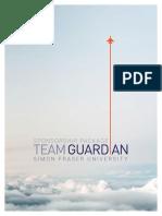 Sponsorship Package 2017 Compressed
