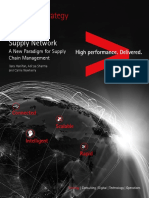 Accenture-Digital-Supply-Network-New-Standard-Modern-Supply-Chain-Management.pdf