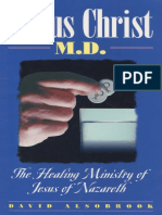 vdocuments.mx_jesus-christ-m-d-david-alsobrook.pdf