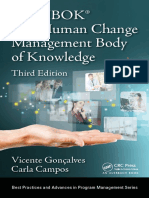 The Human Change Management BOK.pdf