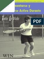 para_adultos.pdf