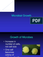 8 JC MicrobialGrowth