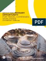 expo2020-resellers-travelBrochure-en.pdf