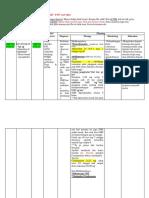 1. POMR Panic Disorder.docx