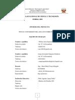 INFORME-COMVERSION DEL AGUA EN COMBUSTIBLE.docx