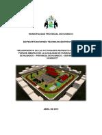 02-ESPECIFICACIONES-ESTRUCTURAS.pdf