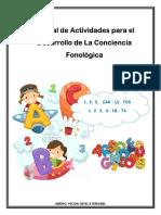 CC FONOLOGICA