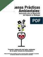 buenas-practicas-vitivinicola.pdf