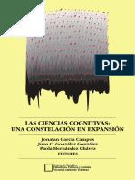2012._Las_ciencias_cognitivas_una_conste.pdf