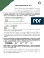 Practica_Programacion Lineal.pdf