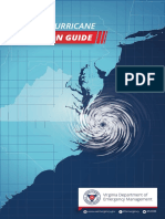 Hurricane Preparedness Evacuation Guide Electronic Use OnlyWebsite Embed 2
