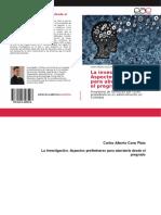 978-620-0-34854-8_libro Investigación